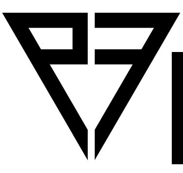 John Fadel-Pivot Fitness